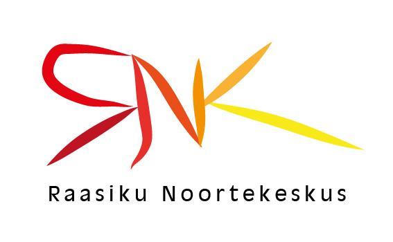 Raasiku Noortekeskus